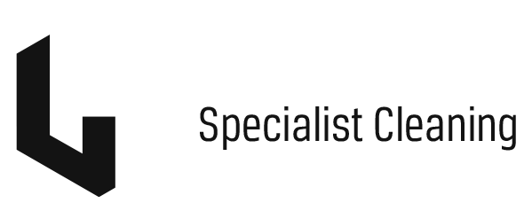 Hills Specialist Cleaning Services